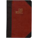 Bijbels