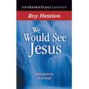 Boeken voor Christenen