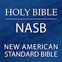 New American Standard Bible (NASB)