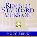 Revised Standard Version (RSV)