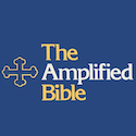 Amplified Bible (AMP)