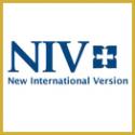 New International Version (NIV)