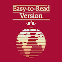 Easy Read Version (ERV)