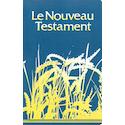 Nieuwe Testamenten