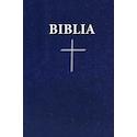 Bijbels e.d.