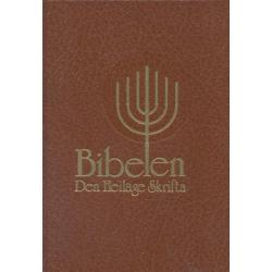 Bijbel, Noors
