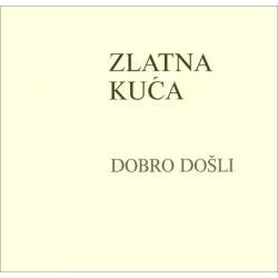Huis van Go(u)d, Kroatisch