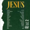 Tigrinya, DVD, Jesus, Editie 2, Meertalig