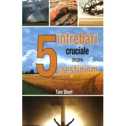 Roemeens, Boek, Twijfelachtig, T. Short