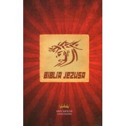 Pools, Bijbelgedeelte, Nieuw Testament, Living Bible