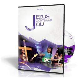 Nederlands, DVD, Jezus zichtbaar door jou