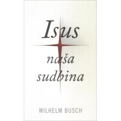 Kroatisch, Boek, Jezus onze bestemming, W. Busch