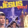 Engels, Kinder DVD, The Jesus Quest