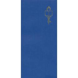 Macedonisch, Bijbelgedeelte, Nieuw Testament, Smal formaat