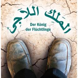 Arabisch, CD, De koning van de vluchtelingen