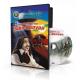 Engels, Kinder DVD, Het verhaal van John Bunyan