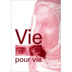 Frans, Traktaat, Leven voor leven