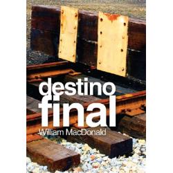 Portugees, Boek, De grote finale, William MacDonald