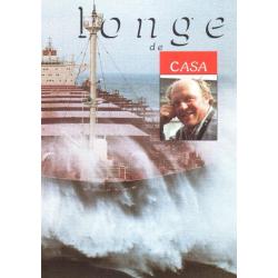 Portugees, Brochure, Ver van huis