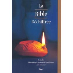 Frans, Bijbelstudie, Handboek bij de Bijbel