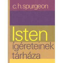Hongaars, Bijbelsdagboek