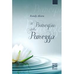 Italiaans, Boek, Het principe van zuiverheid, Randy Alcorn.