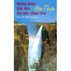 Vietnamees, Traktaat, Stappen naar vrede met God, Billy Graham