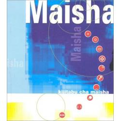 Swahili, Brochure, Boekje over je leven.