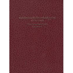 Thai, Bijbelgedeelte, Nieuw Testament, Meertalig