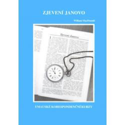 Tsjechisch, Bijbelstudie,  Emmaus cursus, Diverse