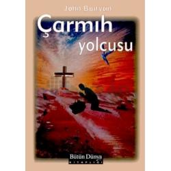 Turks, Boek, De Christenreis, John Bunyan