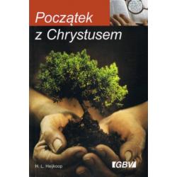 Pools, Boek, Brieven aan jonge mensen, H.L. Heijkoop