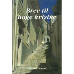 Noors, Boek, Brieven aan jonge mensen, H.L. Heijkoop