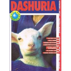 Albanees, Kindermagazine, Hij houdt van je