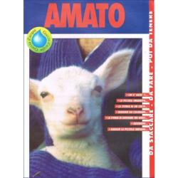 Italiaans, Kindermagazine, Hij houdt van je