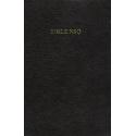 Igbo, Bijbel, Union Version, Medium formaat, Harde kaft