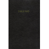 Igbo, Bijbel. Union Version. Medium formaat. Harde kaft