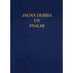 Lets, Bijbelgedeelte, Nieuw Testament & Psalmen, Klein formaat, Paperback