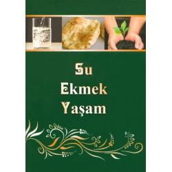 Turks, Bijbelgedeelte, Evangelie van Johannes