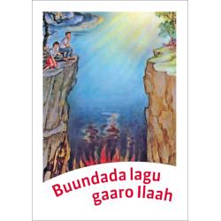 Somali, Traktaat, De brug naar God