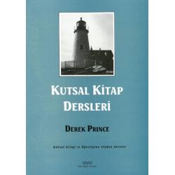 Turks, Bijbelstudie, Zelfstudie Bijbelcursus