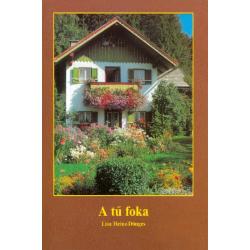 Hongaars, Kinderboek, Ursula en Lies, Lisa Heinz-Dönges