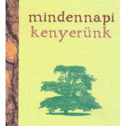 Hongaars, Brochure, Dagelijkse sterkte