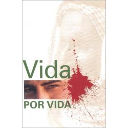 Portugees, Traktaat, Leven voor leven
