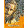 Duits (plat), Brochure, Gelukkig is …