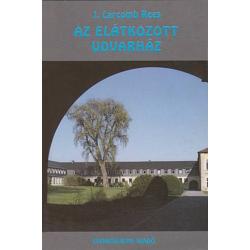Hongaars, Kinderboek, De vloek van Craigieburn, J. Rees-Larcombe