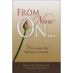 Engels, Boek, Van nu af ... , Ralph Shallis
