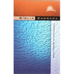 Bijbel, Portugees