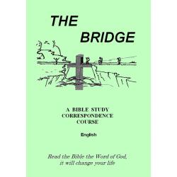 Engels, Bijbelstudie, De brug