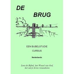 Nederlands, Bijbelstudie, De brug